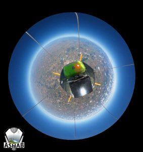 Foto-ASHAB-Imagen-360-grados-de-la-tierra-desde-la-Near-Space-One-283x300